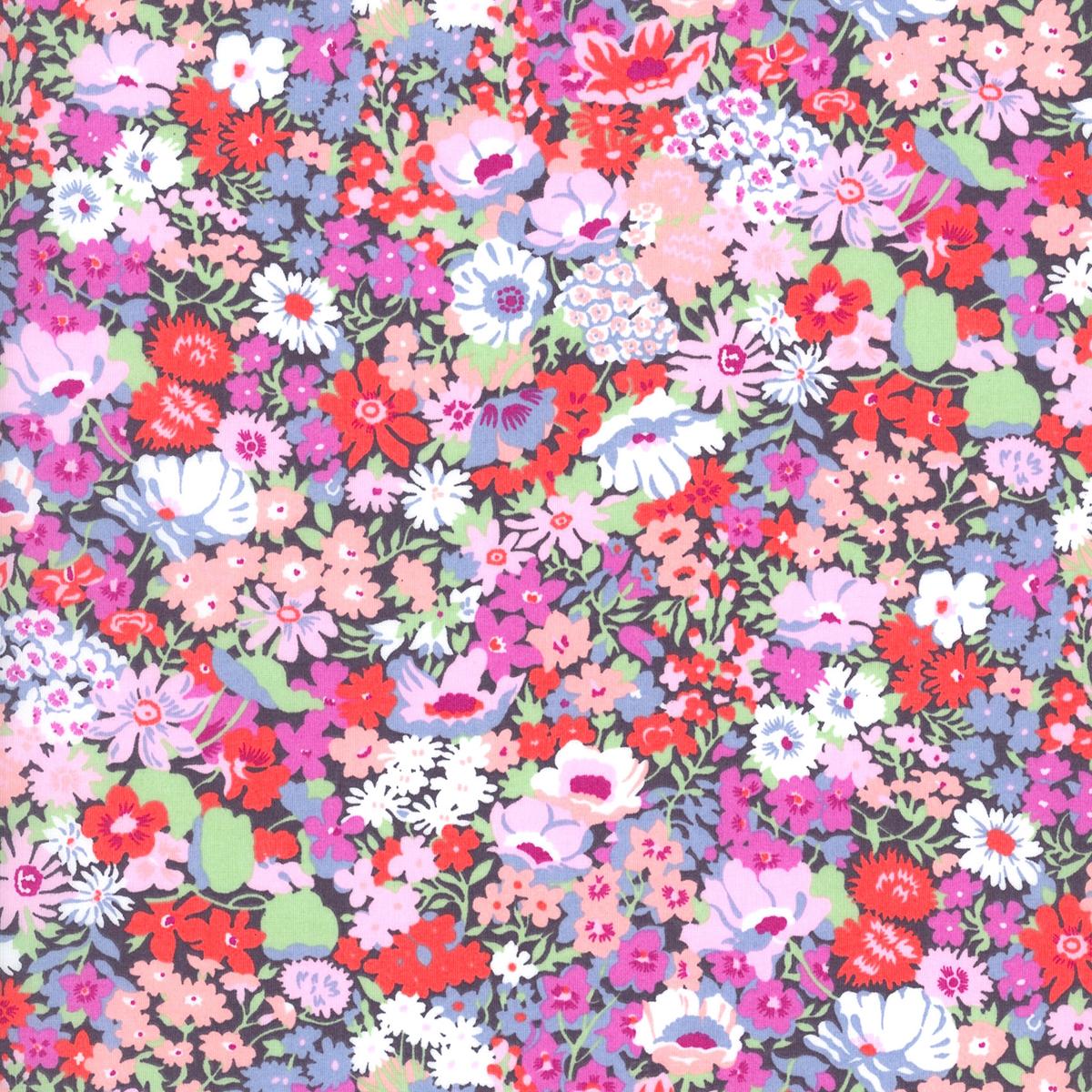 Amy Kallissa - Purity Linen - Natural Seeded