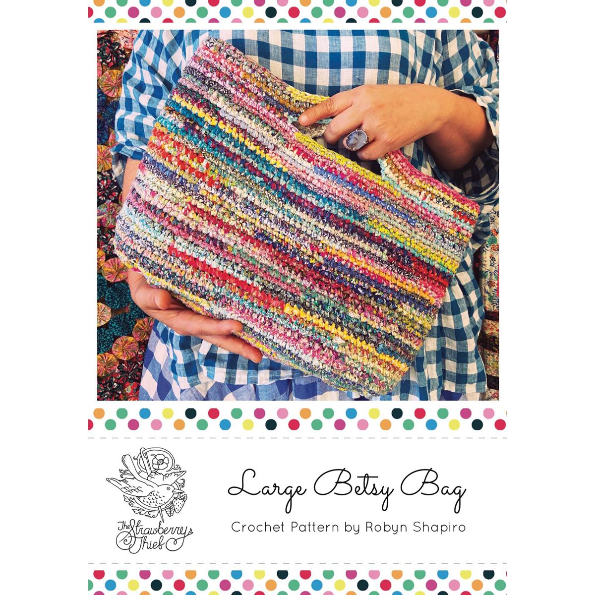 Amy Kallissa - Thorpe 19B - Liberty of London Tana Lawn Fabric